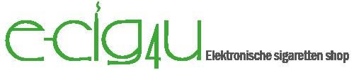 E-cig4U