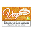 Veep Mixed Fruit