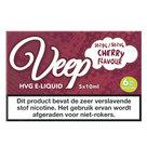 Veep Cherry