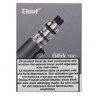 Eleaf iStick T80 kit