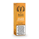V by Black Note Jazz