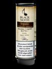 Black Note Classic Legato