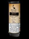 Black Note Classic Quartet