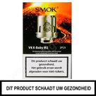 Smok TFV8-X Baby coil