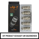 Vapeonly Atlantis vAir-T TC coil NI200