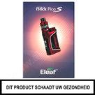 Eleaf Pico-S 100W