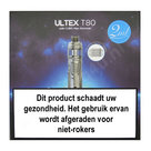 Joyetech Ultex T80 kit