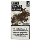 Fifty Shades of Vape Tobacco