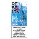 Rebellion Bluesmint Sabotage