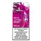 Rebellion Revolutionberry