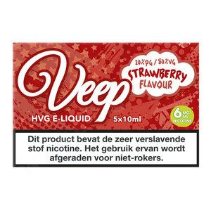 Veep Strawberry