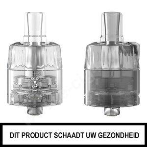Vzone Preco Disposable tank MTL