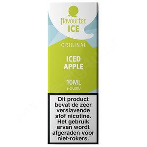 Flavourtec Iced Apple