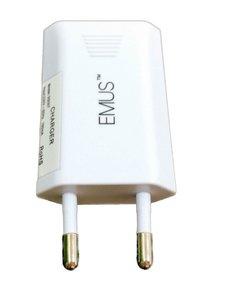 Kanger EMUS USB wandadapter