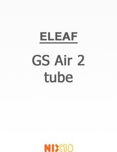 Eleaf GS Air 2 tube