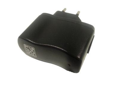 Justfog AC-USB adapter
