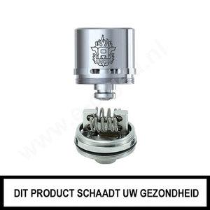 Smok TFV8-X Baby RBA coil