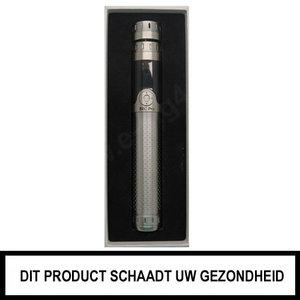 SMOK BEC PRO 50W Bluetooth MOD