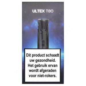 Joyetech Ultex T80 MOD