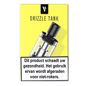 Vaporesso Drizzle clearomizer