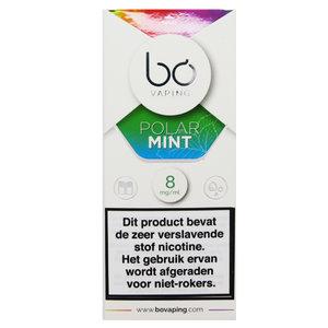 Bo Cap Polar Mint