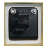 Smoktech-Omnitester