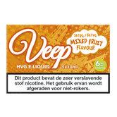 Veep Mixed Fruit
