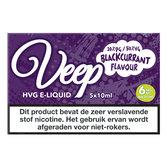Veep Blackcurrant