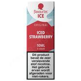 Flavourtec Iced Strawberry