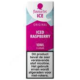 Flavourtec Iced Raspberry
