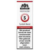 Millers Turkish Blend