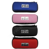 Ego case mini