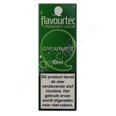 Flavourtec Spearmint/Green Mint
